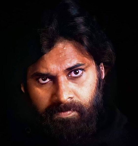How to Meet Pawan Kalyan Personally and Face to Face 5