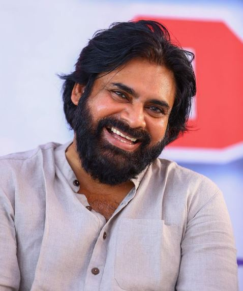 How to Meet Pawan Kalyan Personally and Face to Face