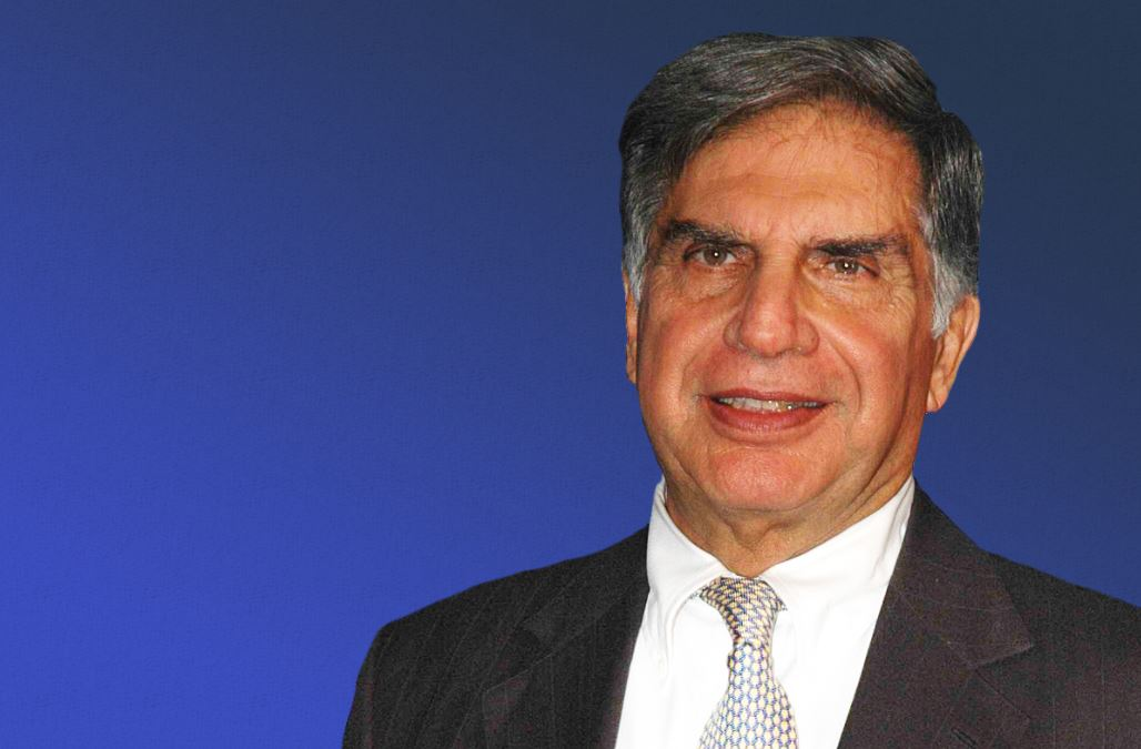 How to Meet Ratan Tata Personally and Face to Face 6