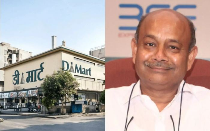 How to Meet Radhakishan Damani Personally and Face to Face
