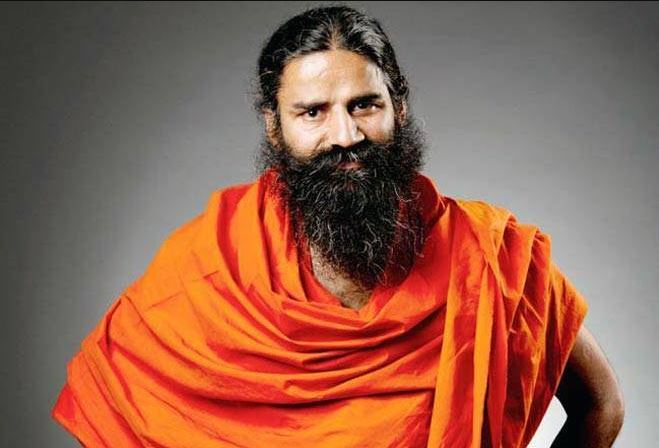 How to Meet Baba Ramdev Personally and Face to Face 5