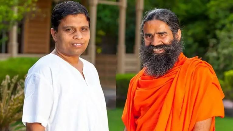 How to Meet Baba Ramdev Personally and Face to Face 6