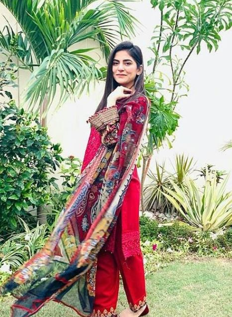 Sanam Baloch Contact Address, Phone Number, Whatsapp Number, Email ID, Website 16