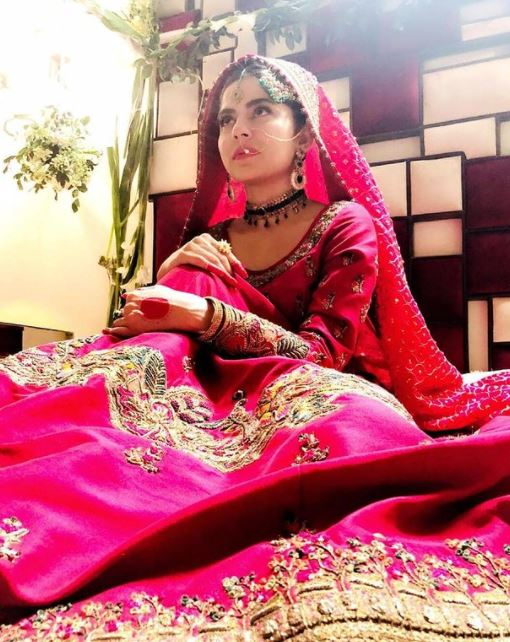 Sanam Baloch Contact Address, Phone Number, Whatsapp Number, Email ID, Website 13