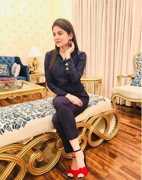 Sanam Baloch Contact Address, Phone Number, Whatsapp Number, Email ID, Website 15