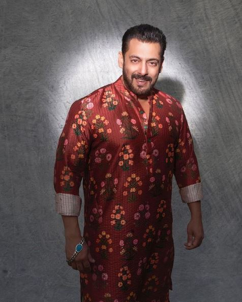How to Meet Salman Khan Personally and Face to Face 6