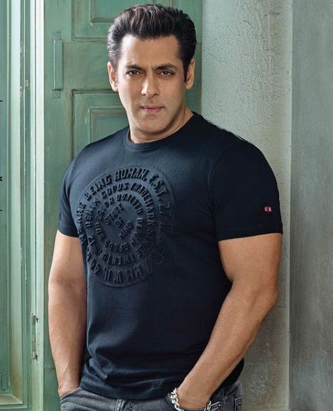 How to Meet Salman Khan Personally and Face to Face 5
