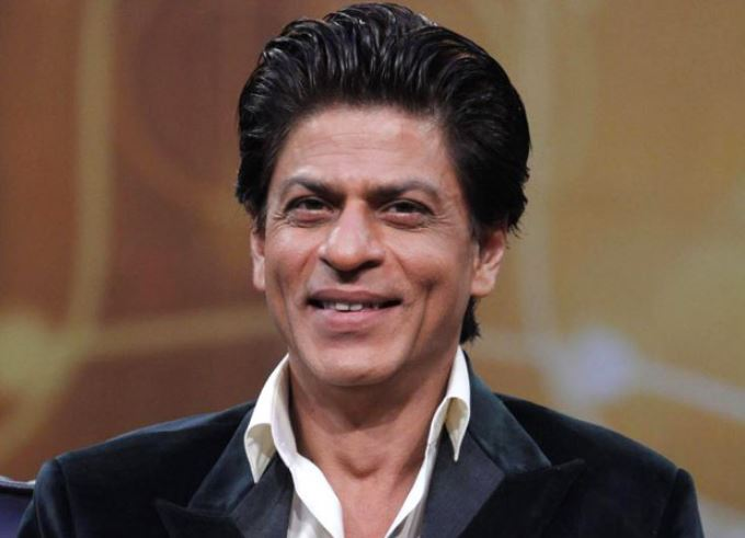 How to Meet Shahrukh Khan Personally and Face to Face 5