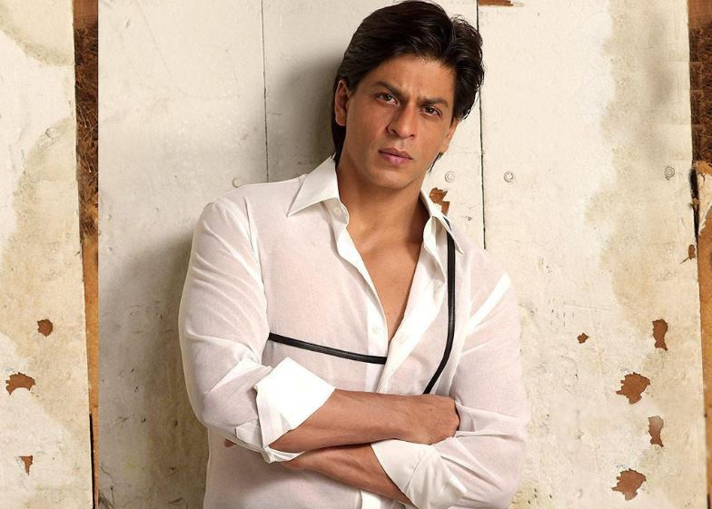 How to Meet Shahrukh Khan Personally and Face to Face 7