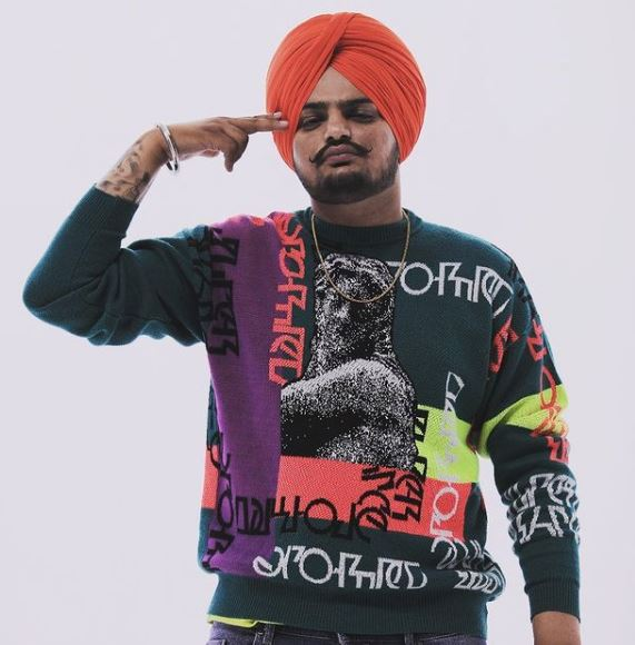 How to Meet Sidhu Moose Wala Personally and Face to Face 5