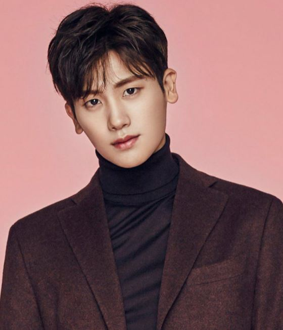 How to Meet Park Hyung-sik Personally and Face to Face 5