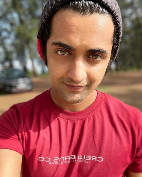 How to Meet Sumedh Mudgalkar Personally and Face to Face 5