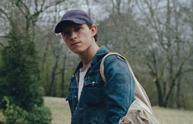 Tom Holland Contact Address, Phone Number, Whatsapp Number, Email ID, Website 16