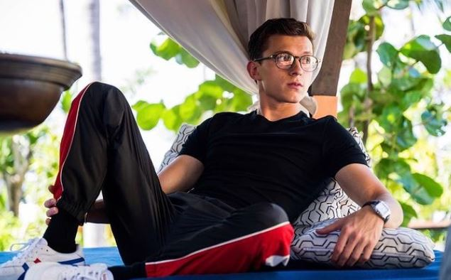 Tom Holland Contact Address, Phone Number, Whatsapp Number, Email ID, Website 18