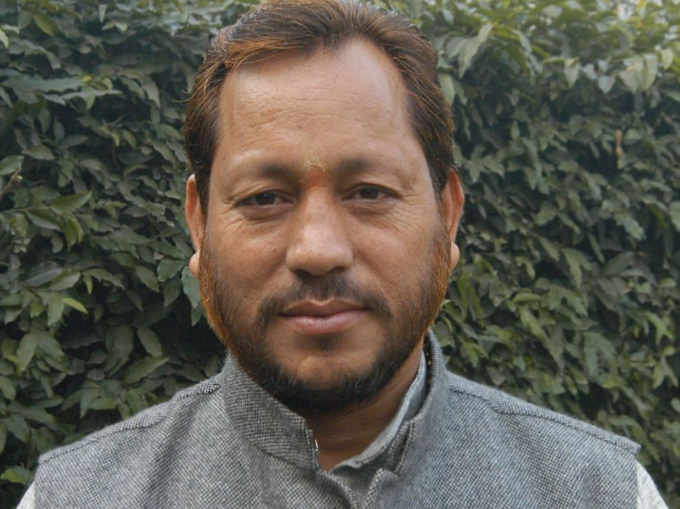 How to Meet Uttarakhand CM Personally and Face to Face 5