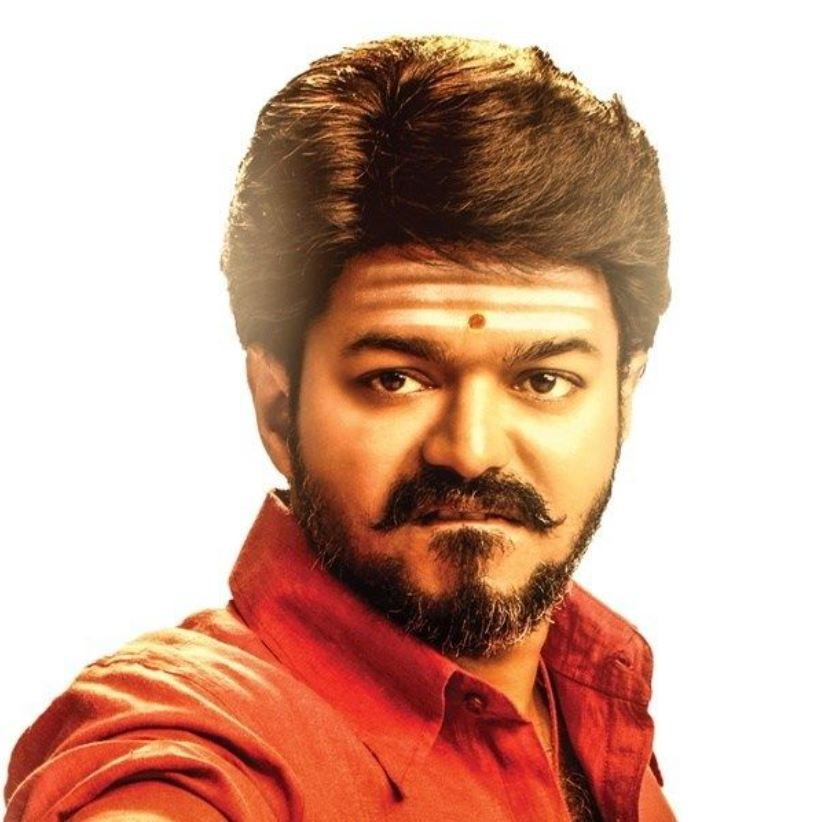 How to Meet Vijay Thalapathy Personally and Face to Face 5