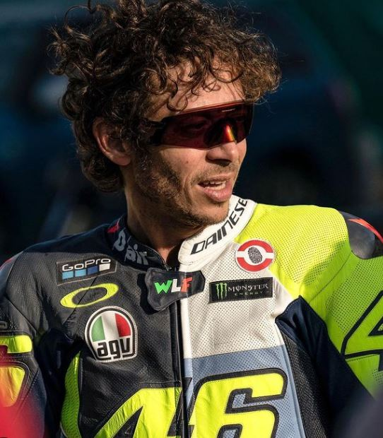 Valentino Rossi Contact Address, Phone Number, Whatsapp Number, Email ID, Website 15