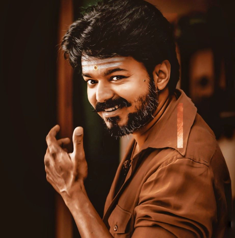 How to Meet Vijay Thalapathy Personally and Face to Face 6