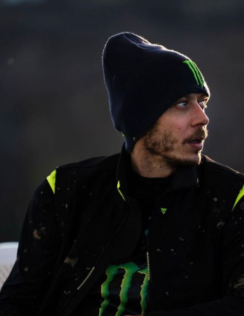 Valentino Rossi Contact Address, Phone Number, Whatsapp Number, Email ID, Website 16