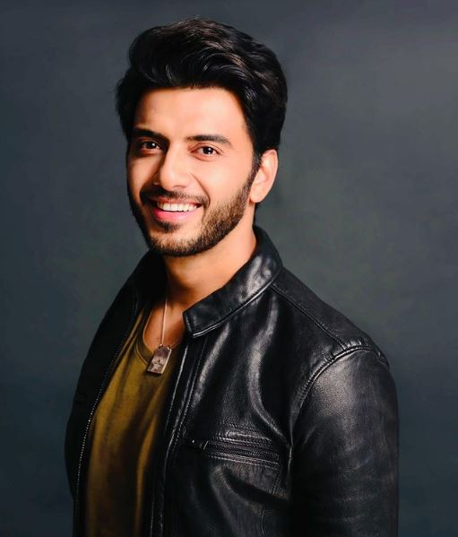 How to Meet Vikram Singh Chauhan Personally and Face to Face 5