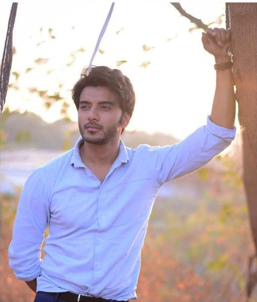How to Meet Vikram Singh Chauhan Personally and Face to Face 7