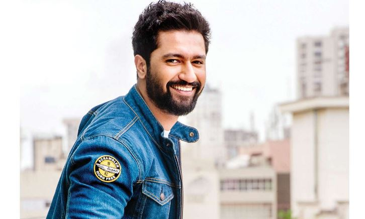How to Meet Vicky Kaushal Personally and Face to Face 7