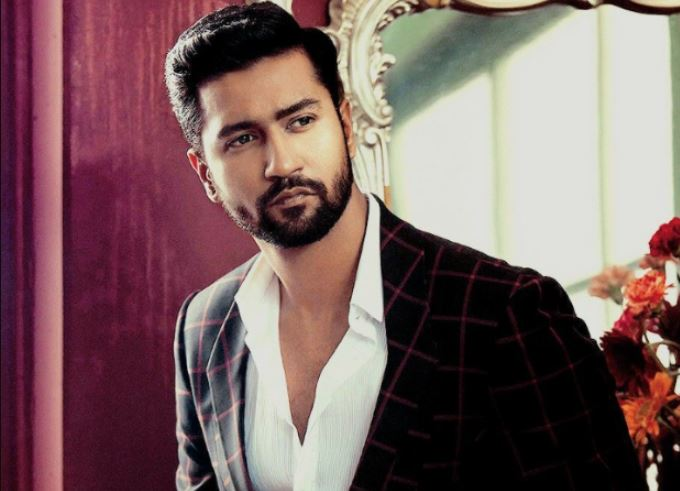 How to Meet Vicky Kaushal Personally and Face to Face