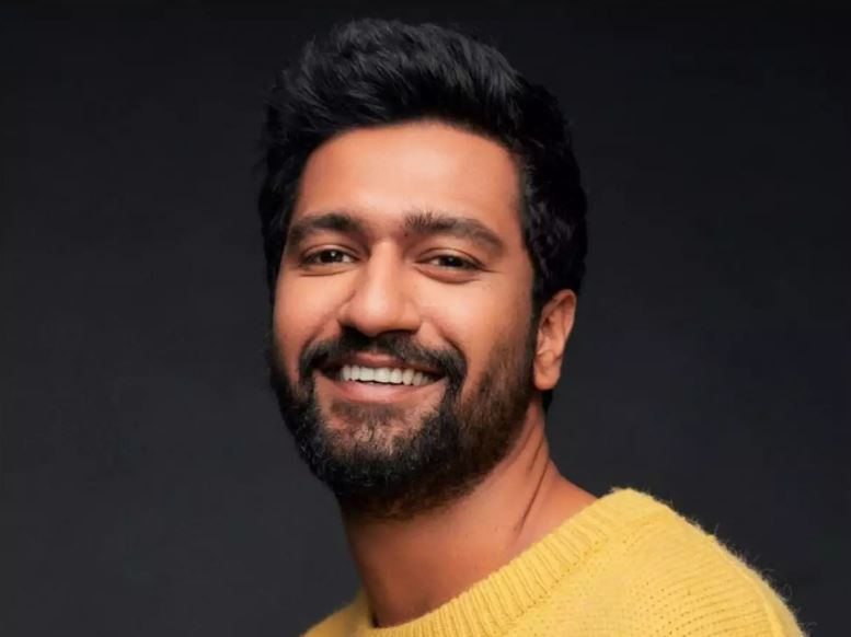 How to Meet Vicky Kaushal Personally and Face to Face 5