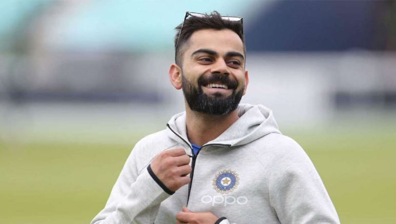 How to Meet Virat Kohli Personally and Face to Face 6