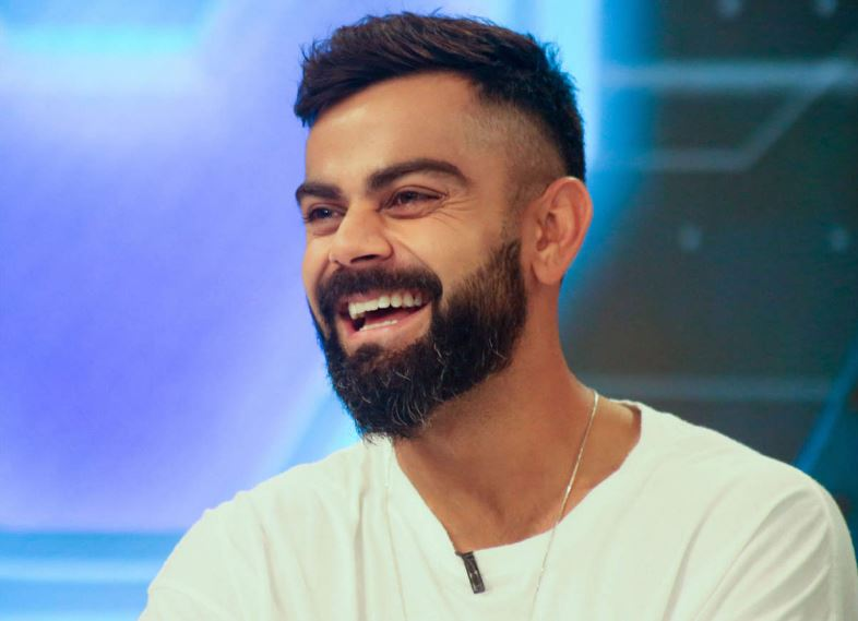 How to Meet Virat Kohli Personally and Face to Face