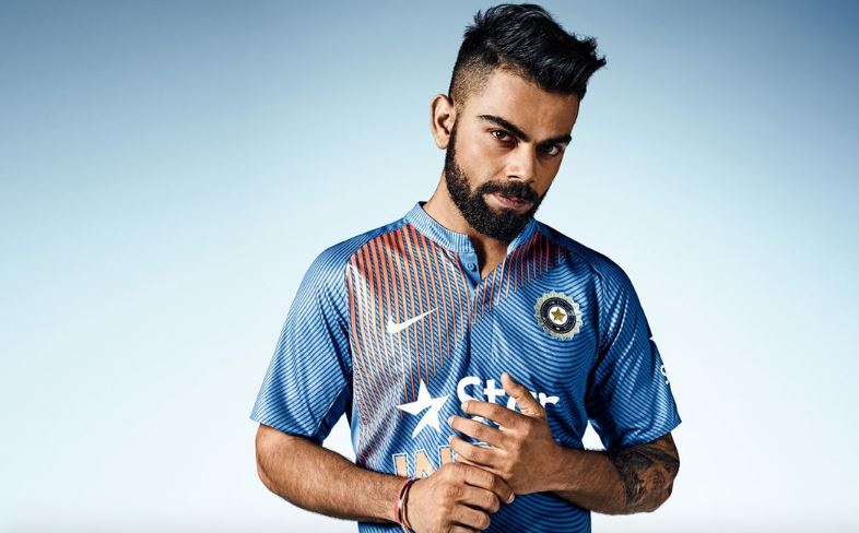 How to Meet Virat Kohli Personally and Face to Face 7