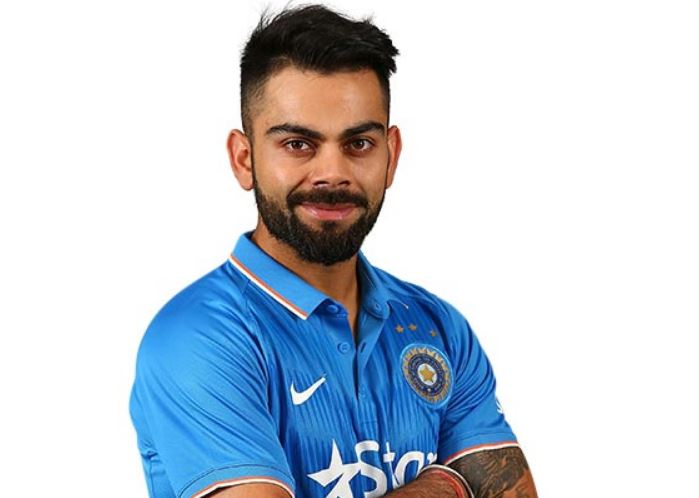 How to Meet Virat Kohli Personally and Face to Face 5