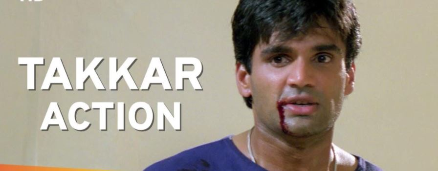 Sunil Shetty Contact Address, Phone Number, Whatsapp Number, Email ID, Website 13