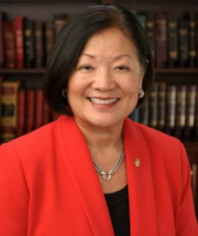 Mazie k. Hirono Contact Address, Phone Number, Whatsapp Number, Email ID, Website 7