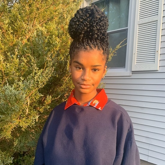 Marley Dias Contact Address, Phone Number, Whatsapp Number, Email ID, Website 3
