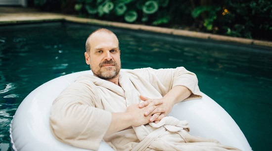 David Harbour Contact Address, Phone Number, Whatsapp Number, Email ID, Website 5