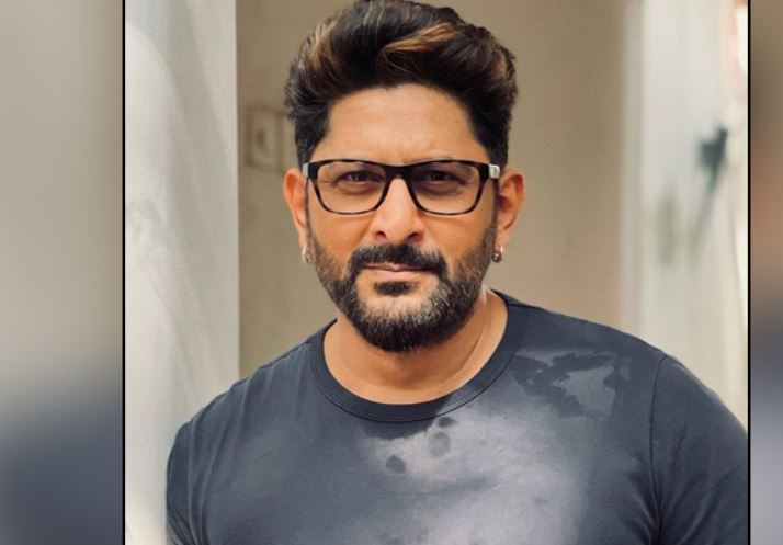 Arshad Warsi Contact Address, Phone Number, Whatsapp Number, Email ID, Website 11
