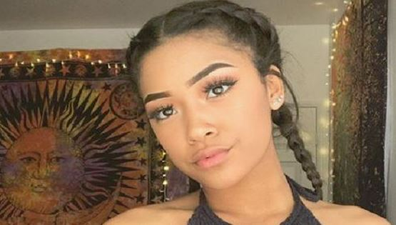 Leilani Castro Contact Address, Phone Number, Whatsapp Number, Email ID, Website 13