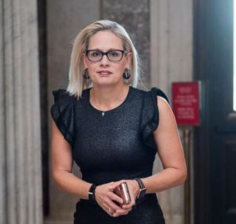 Kyrsten Sinema Contact Address, Phone Number, Whatsapp Number, Email ID, Website 15