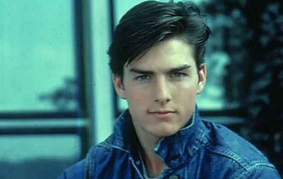 Tom Cruise Contact Address, Fanmail Address, Phone Number, Whatsapp Number, Email ID, Website 10