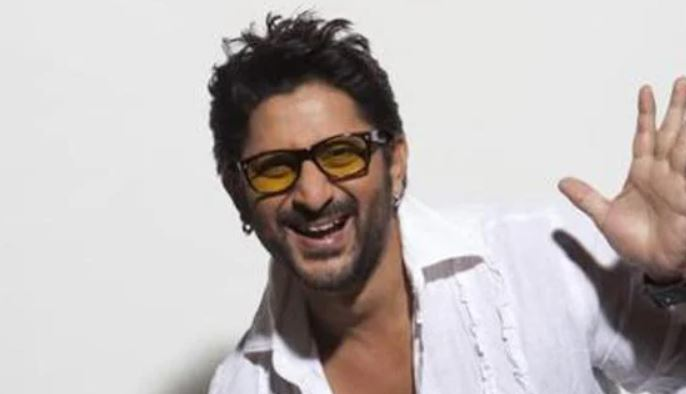 Arshad Warsi Contact Address, Phone Number, Whatsapp Number, Email ID, Website 10