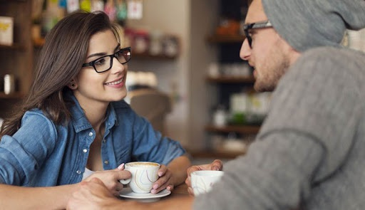 WHAT TO ASK A GIRL TO GET TO KNOW HER BETTER 42