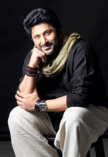 Arshad Warsi Contact Address, Phone Number, Whatsapp Number, Email ID, Website 12