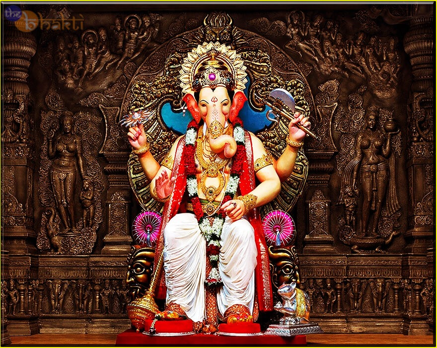 How to Meet Lord Ganesha Personally and Face to Face
