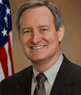 Mike Crapo Contact Address, Phone Number, Whatsapp Number, Email ID, Website 9