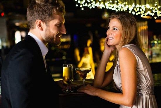 WHAT TO ASK A GIRL TO GET TO KNOW HER BETTER 45