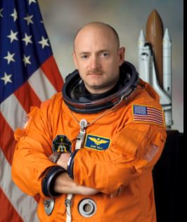 Mark Kelly Contact Address, Phone Number, Whatsapp Number, Email ID, Website 13