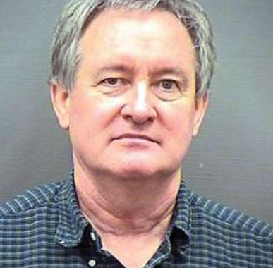 Mike Crapo Contact Address, Phone Number, Whatsapp Number, Email ID, Website