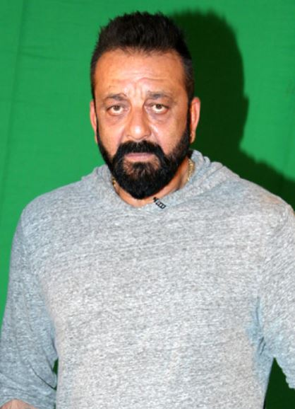Sanjay Dutt Contact Address, Phone Number, Whatsapp Number, Email ID, Website 9