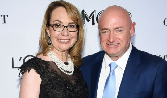 Mark Kelly Contact Address, Phone Number, Whatsapp Number, Email ID, Website 12